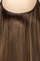 Halo Long | Synthetic Hair Addition
