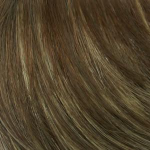 Bobbi | Synthetic Wig (Mono Top)