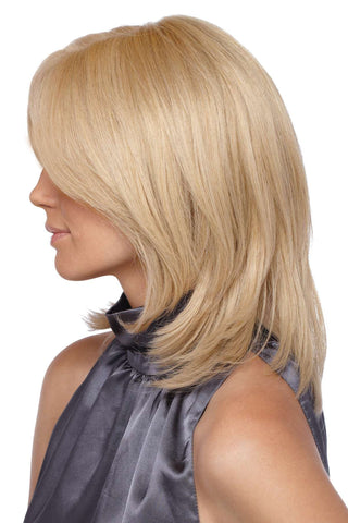 Brook Front Lace Line Wig