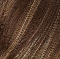 Ceres | Heat Resistant Synthetic Wig (Traditional Cap)