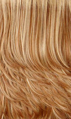 Fame | Synthetic Wig (Capless)