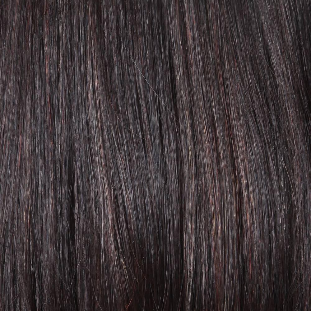 Americana | Heat Friendly Synthetic Wig (Lace Front Monofilament)