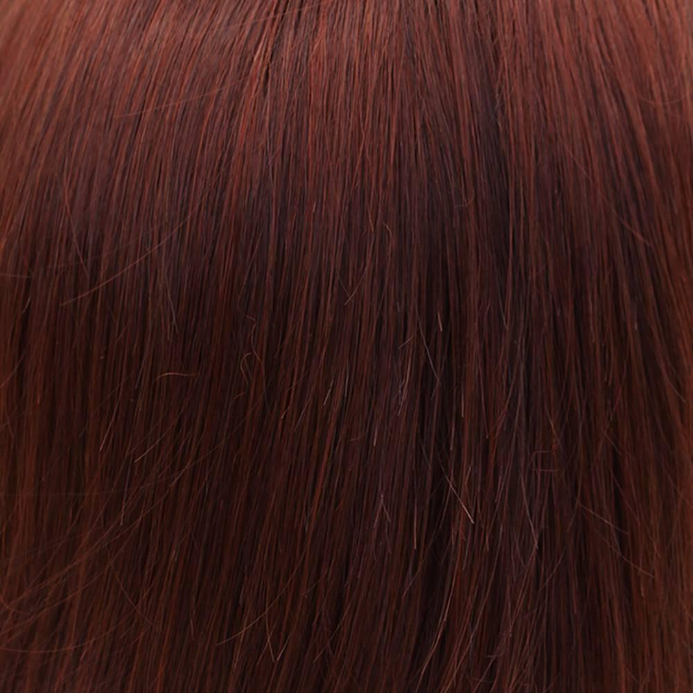Feather Lite Mono | Synthetic Wig (Partial Monofilament)