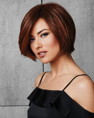 Classic Fling | Heat Friendly Synthetic Wig (Traditional Cap)