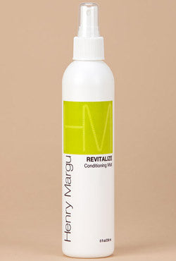 Revitalize Conditioning Mist (8 oz) | Synthetic Hair Care