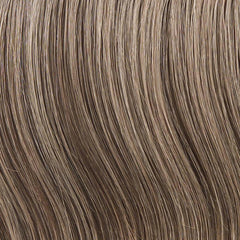 Affluence | Synthetic Wig (Traditional Cap)
