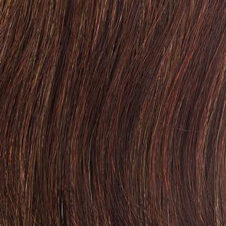 Acclaim Luxury | Synthetic Wig (Traditional Cap)