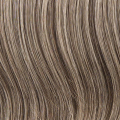 CHEER WIG (Open Box) - Color G13+