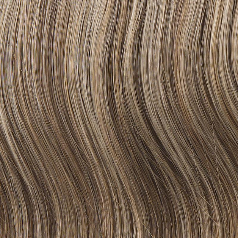 Instinct Wig (Open Box) - Color G14+