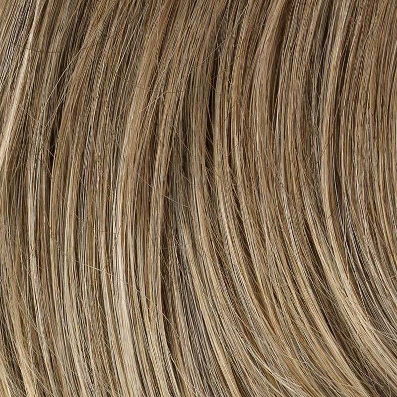 PERK WIG (Open Box)