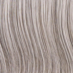 PRODIGY WIG (Open Box) - Color G56+