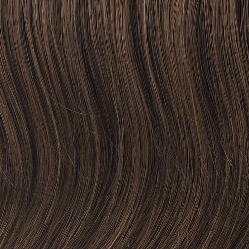VANTAGE POINT WIG (Open Box) - Color G6+
