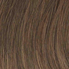 High Society | Synthetic Wig (Lace Front Mono Part)