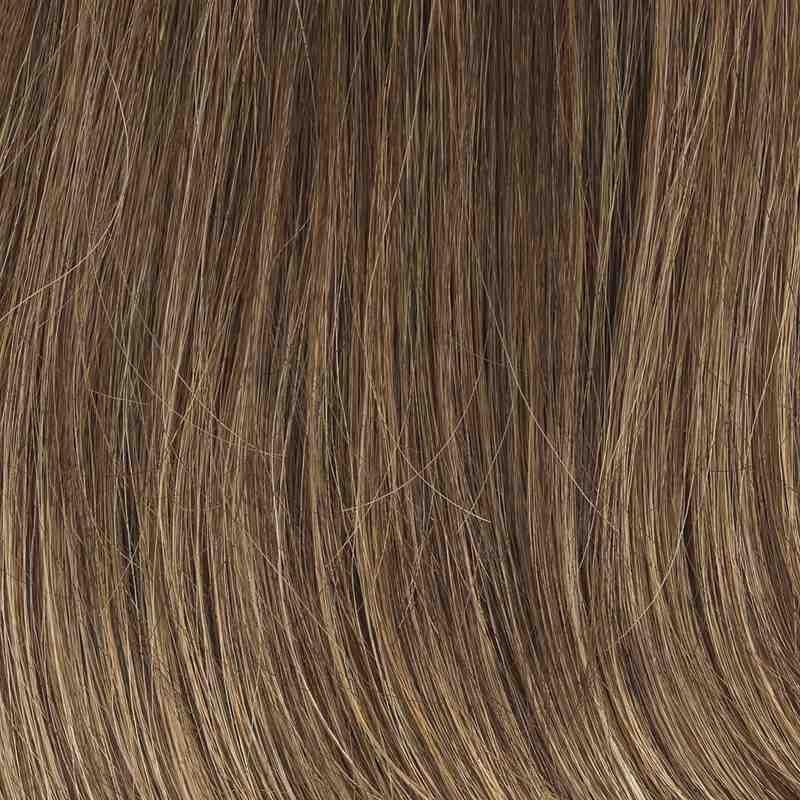Sublime | Synthetic Wig (Traditional Cap)