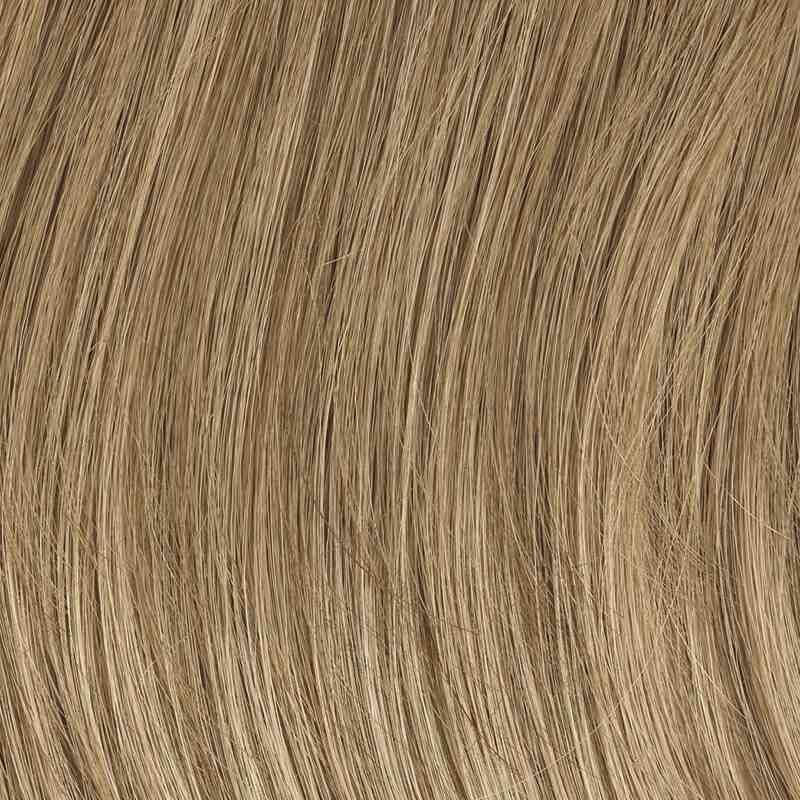 Nobility | Synthetic Wig (Traditional Cap)