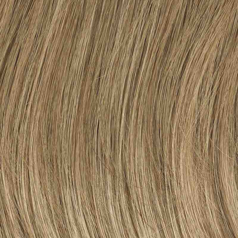 Chic Shot | Synthetic Wig (Lace Front Mono Part)