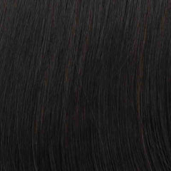 PETITE PERFECTION WIG (Open Box) - Color GL2-6