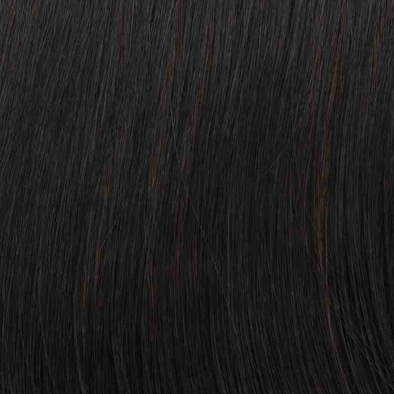 TOP PERFECT TOPPER HAIR PIECE (Open Box) - Color GL2-6