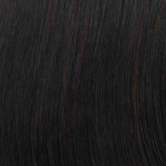 UPSCALE WIG (Open Box) - Color GL2-6