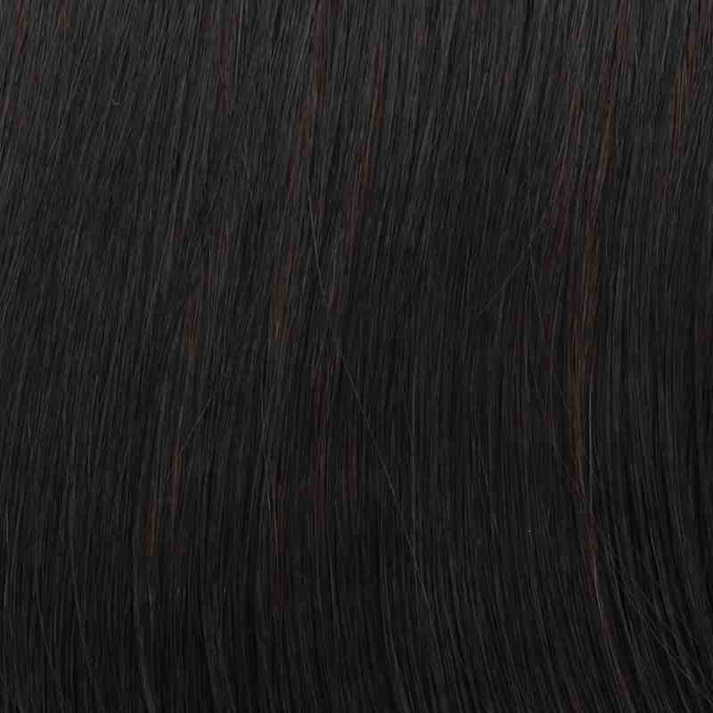 LIMITED EDITION LACE FRONT WIG (Open Box) - Color GL2-6