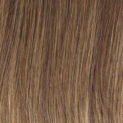 TOUSLED WIG (Open Box) - Color GL27-29