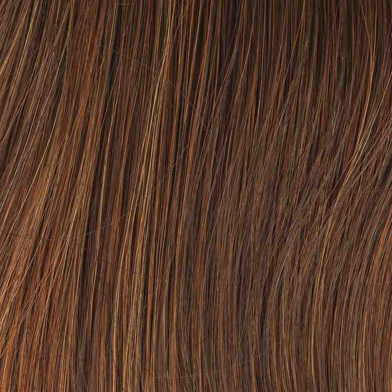 FIRST RATE WIG (Open Box) - Color GL30-32