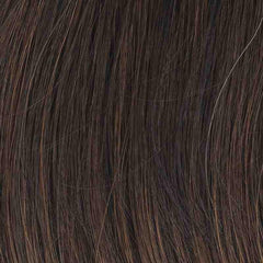 UPPER CUT WIG (Open Box) - Color GL4-8