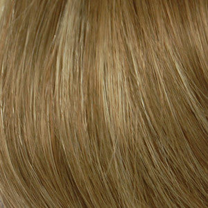 Aubrey | Heat Friendly/Human Hair Blend Wig (Mono Top)