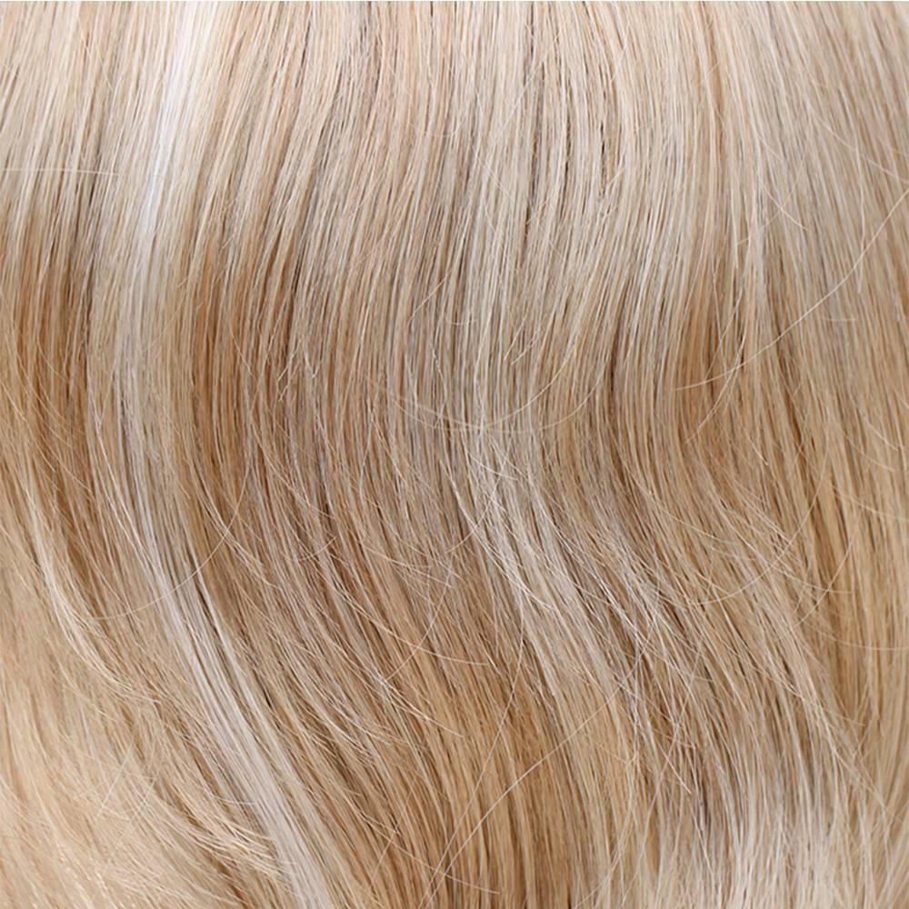 Hollywood | Synthetic 3/4 Wig