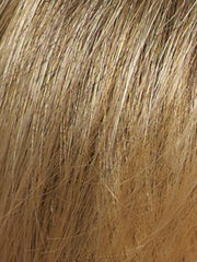 New Addition Top | Synthetic Hair Fiber