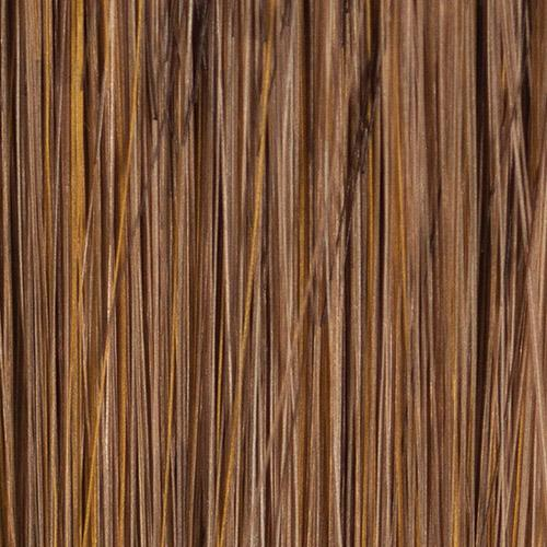 Analisa Wig | Human Hair Wig (Mono Top)