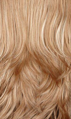 Starlet | Synthetic Wig (Mono Top)