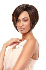 Ignite | Heat Defiant Synthetic Wig (Lace Front Open Cap)