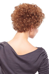 Lite n Easy | Traditional Cap | Synthetic Wig (Open Box) - Color 44