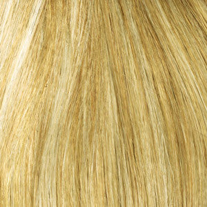 Angie | Synthetic Wig (Mono Top)