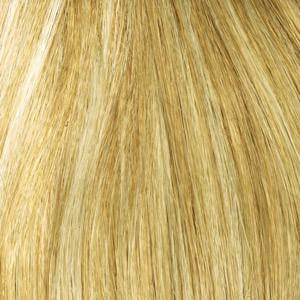 McKenzie | Synthetic Wig (Mono Top)