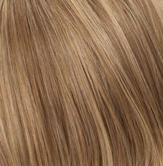 Shiloh | Synthetic Wig (Mono Top)