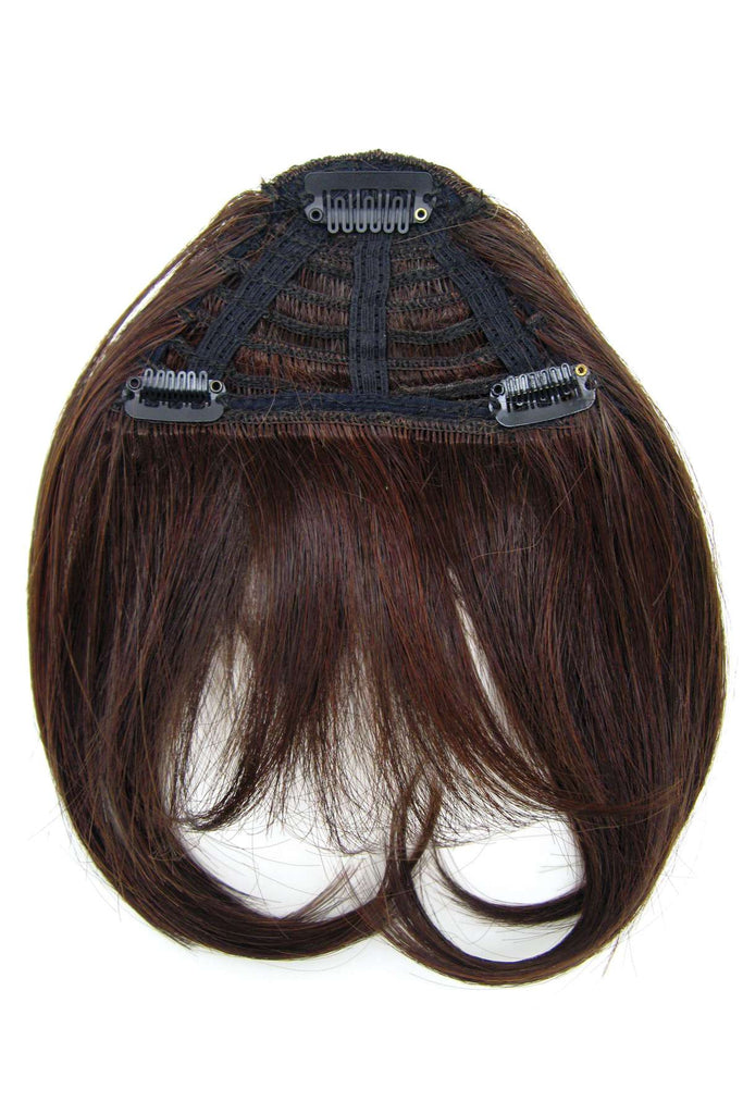 Magic Bang II Hairpiece