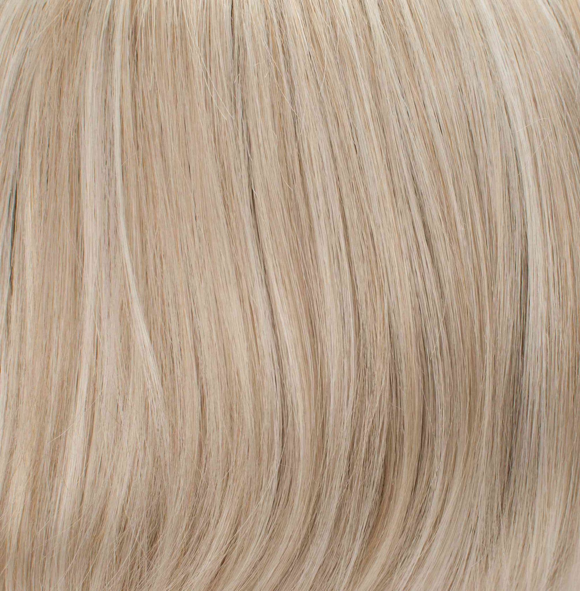 Ava | Synthetic Wig (Traditional Cap)