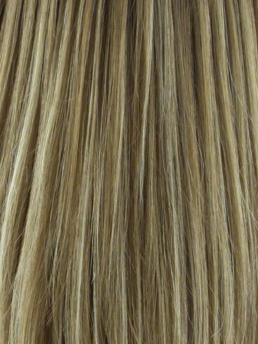 Geneva Hair Enhancement | Synthetic Hair Fiber