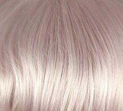 Adeline | Synthetic Wig (Traditional Cap)