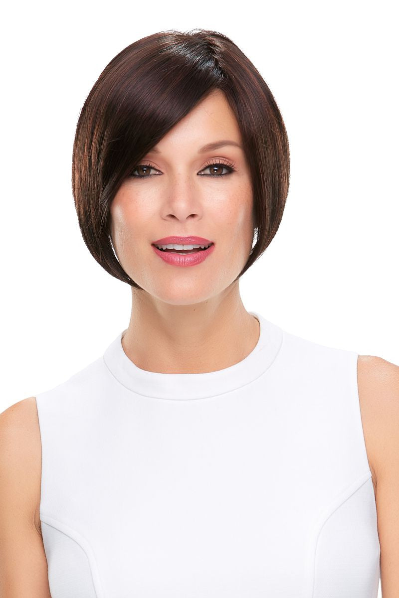 Posh | Synthetic Wig (Double Mono Top)