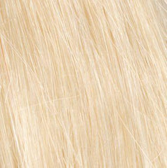 "20"" Human Hair 10pc Extension Kit 