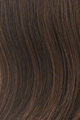 "23"" Grand Hair Extension 