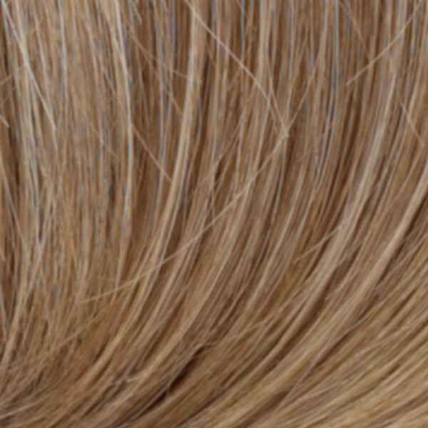 Jordan | Synthetic Wig (Traditional Cap)