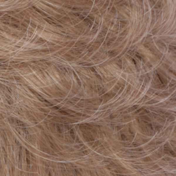 Sweet Touch | Synthetic Wig (Traditional Cap)