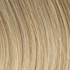 Beguile | Human Hair Wig (Mono Top)