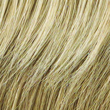 Soft Focus | Human Hair Wig (100% Hand-Knotted Mono Top)