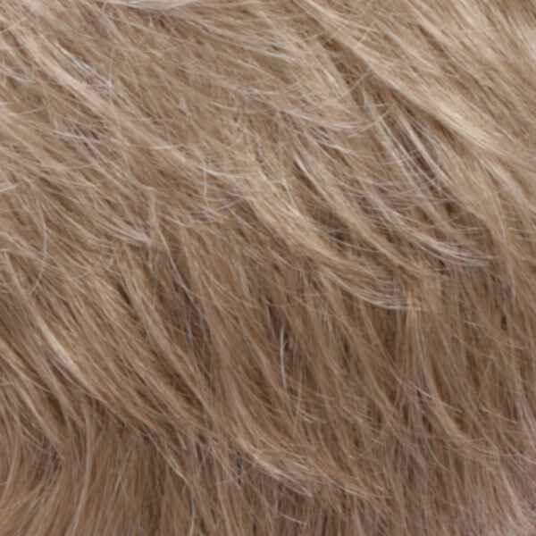 Whisper Lite | Synthetic Wig (Traditional Cap)