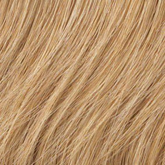 "18"" Simply Straight Pony 